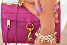 accessories <33 / by Stephanie Herman