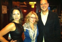 NYC Networking Event - November 8, 2012