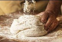 Dough recipes / All things dough. #pizza #pmqpizzamag www.pmq.com