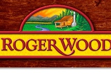Roger Wood Foods / Roger Wood Foods has been up and running in Savannah, Georgia since 1936. It is still family-owned and operated to this day. Roger Wood smoked sausage & meats are a trademark of the South.