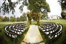 Wheeler Wedding ❤️ / by Ashlie Wheeler