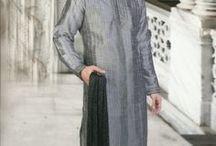 Kurta Pyjama / Kurta Pyjama reflects the simplicity and modesty of your personality along with style and glamour.