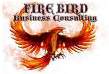 Firebird Business Consulting Ltd - Saskatoon - Regina - Warman - Business, Sales, Marketing Consulting Services / Firebird Business Consulting Ltd - Business Development and Restructuring Services   #BusinessGrowth #Sales #Marketing #Saskatoon #yxe #BusinessConsulting #Success #Revenue #NextLevel  https://www.firebirdbusinessconsulting.ca