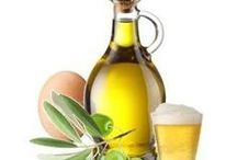 přírodní recepty + léky, vychytávky, rady, návody