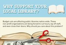 Library Matters