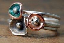 Interesting Jewellry