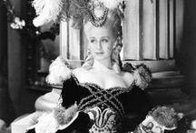 Marie Antoinette_Filme