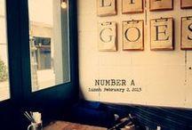 cofe&bar