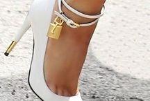 かわいい靴 / 気になる靴