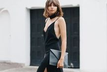 I'd Wear That... / Style inspiration for the everyday girl