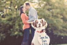 Inspiration : mariage // wedding