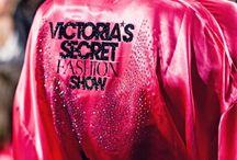 Victoria's Secret <3
