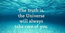 Spirit Life Coach / Meditation, Art, Self-Expression, Nature, Hiking, Shamanism, Healing, Wholism, Health & Well-being