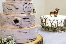 Wedding Cake Ideas / Unique Wedding Cake Ideas to Inspire You     |     Group Board - No Pin Limit - No Duplicates