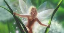 Faerie Connection