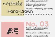 Design : Tips & Tricks