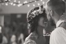 Wedding is beautiful