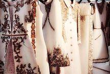 My Style and Future Closet  / by Ellen Hortsch