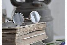 leggere, leggere... / niente di meglio che portarsi in vacanza un buon libro e trovare un angolino tutto per se'....