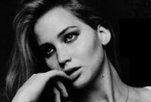 Jennifer Lawrence / born August 15, 1990