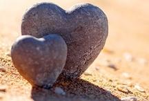 ♥ Hearts ♥ / ❤❤❤