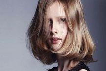 hair III