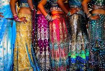 South asian fashion / Ranges from Punjabi, bridal, weddings etc. Anything and everything beautiful❤️