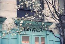 caféteria