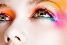 make up III