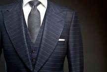 Men's fashion / goals❣