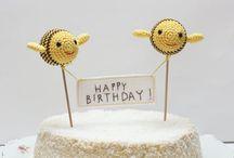 Bee & Party / No bee - No party