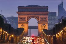 France Photos / I love #France