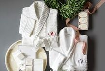 Great Gifts: $100 and Under / Stylish gifts under $100 from Williams Sonoma Home for that someone special this holiday season!