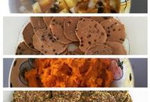 Raw Food Retreat / Each year we have one or two raw food retreats in sunny south Florida.