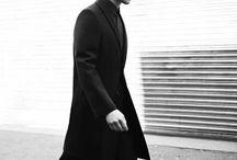 .Coats.