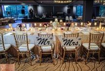 Northstar Ballroom / With 10,500 square foot of stunning event space and floor-to-ceiling windows overlooking the charming Loring Greenway, Northstar Ballroom is the premier Wedding destination in downtown Minneapolis. This ballroom is perfect for up to 400 guests.