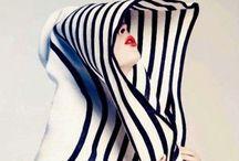 les stripes