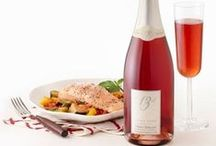 13th Street at the LCBO / Find our wines at the LCBO