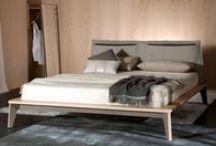 Vintme Bedroom by Sotiris Lazou