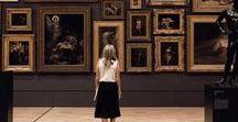 Book: Een museum van jou