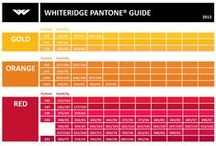 Whiteridge Other / All other details from Whiteridge Inc.