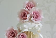 Cupcakes / by Raja Mahtra