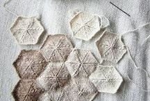 FPP #Crafts / DIY, crafts and knitting
