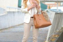 FPP #Tailoring / Men's and women's suits and tailored outfits that we love so.
