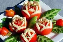 Food ;)