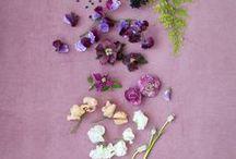 [ florals ]