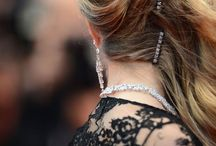 Jewels of Cannes