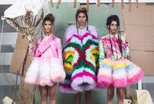 fashion  / MaryMe-JimmyPaul