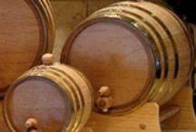 Wine & Winemaking / by Rhonda Wildman-Vorhees