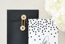 | invite me | / The most beautiful invitation designs